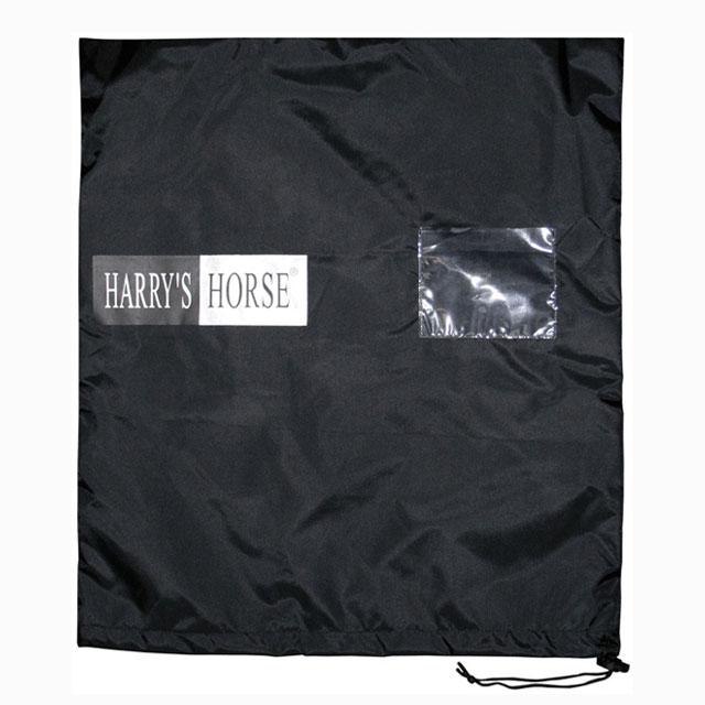 Harry's Horse Wedstrijdjasje Dames Ruitersport